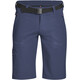Maier Sports Nil Bermuda Shorts Men aviator